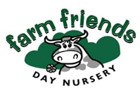 Farm Friends Day Nursery